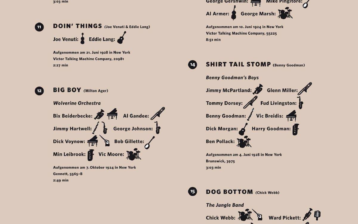 35-slide-jazz-discography-detail