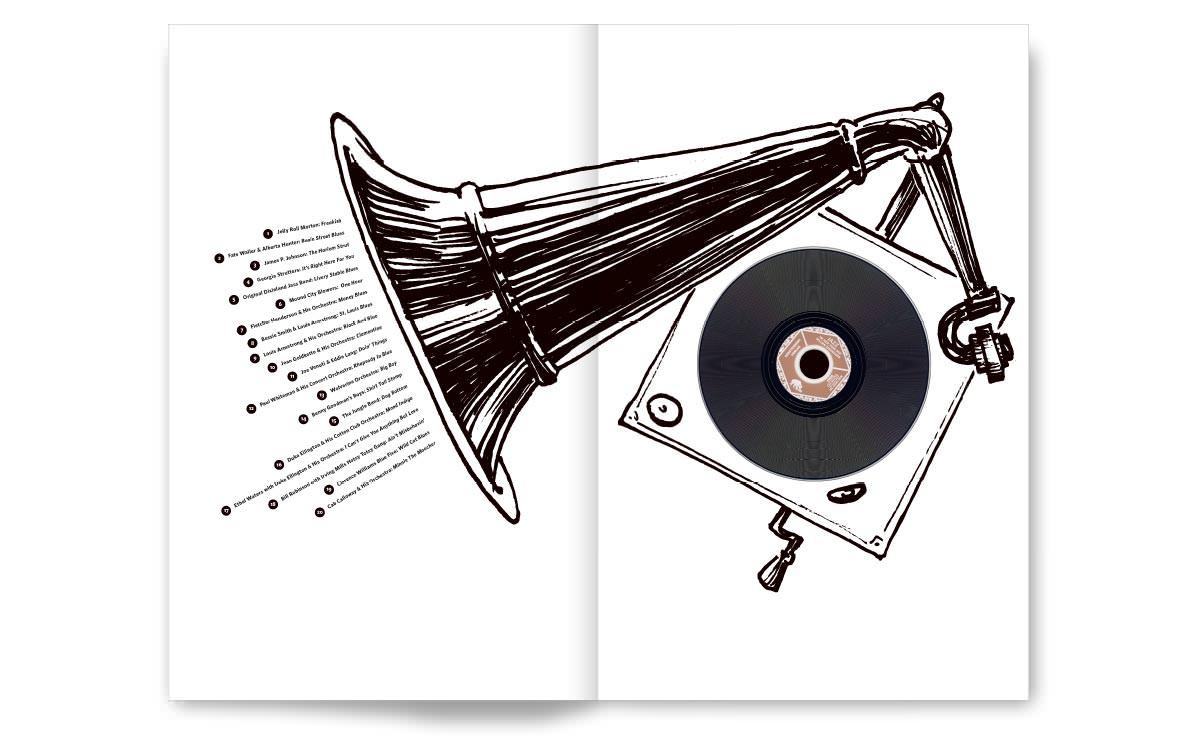 36-slide-jazz-cd