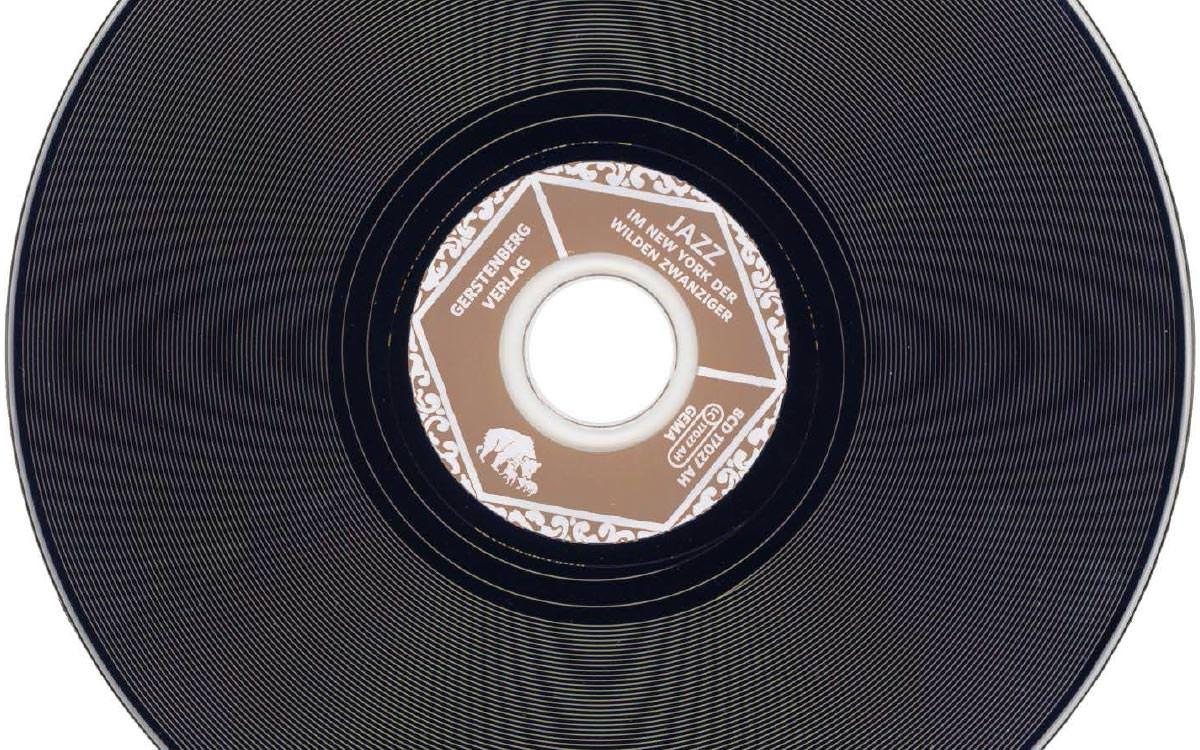 37-slide-jazz-cd-detail