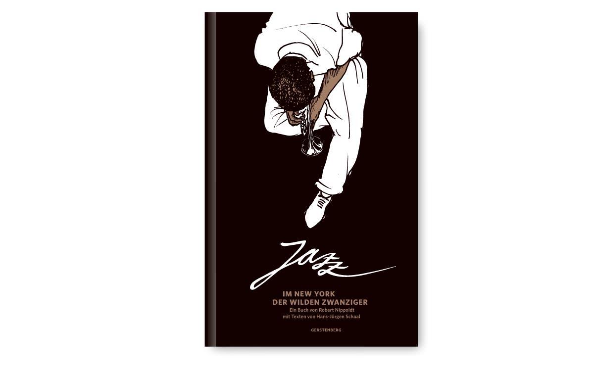 38-slide-jazz-cover