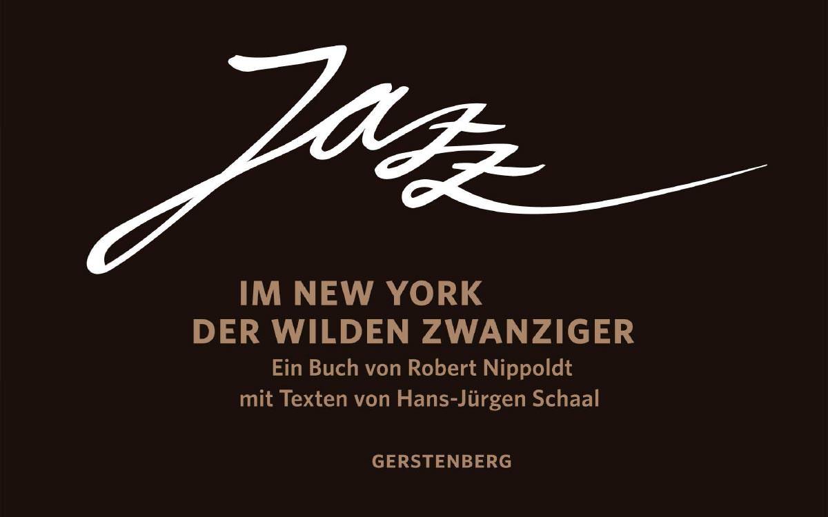 39-slide-jazz-cover-detail