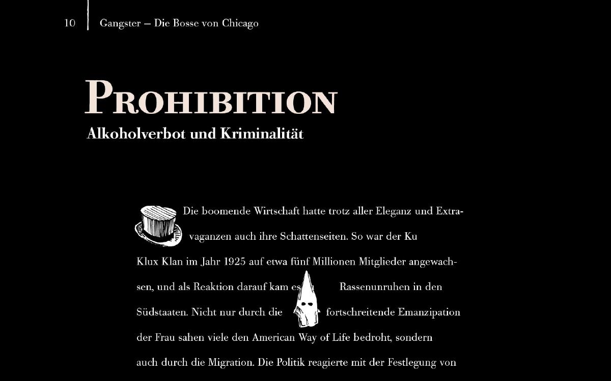 43-slide-gangster-prohibition-detail