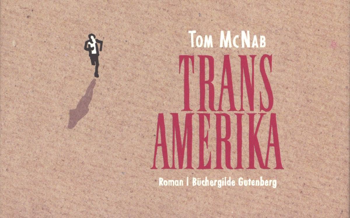 45-slide-transamerika-detail