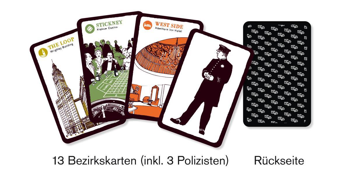 04-slide-bezirkskarten