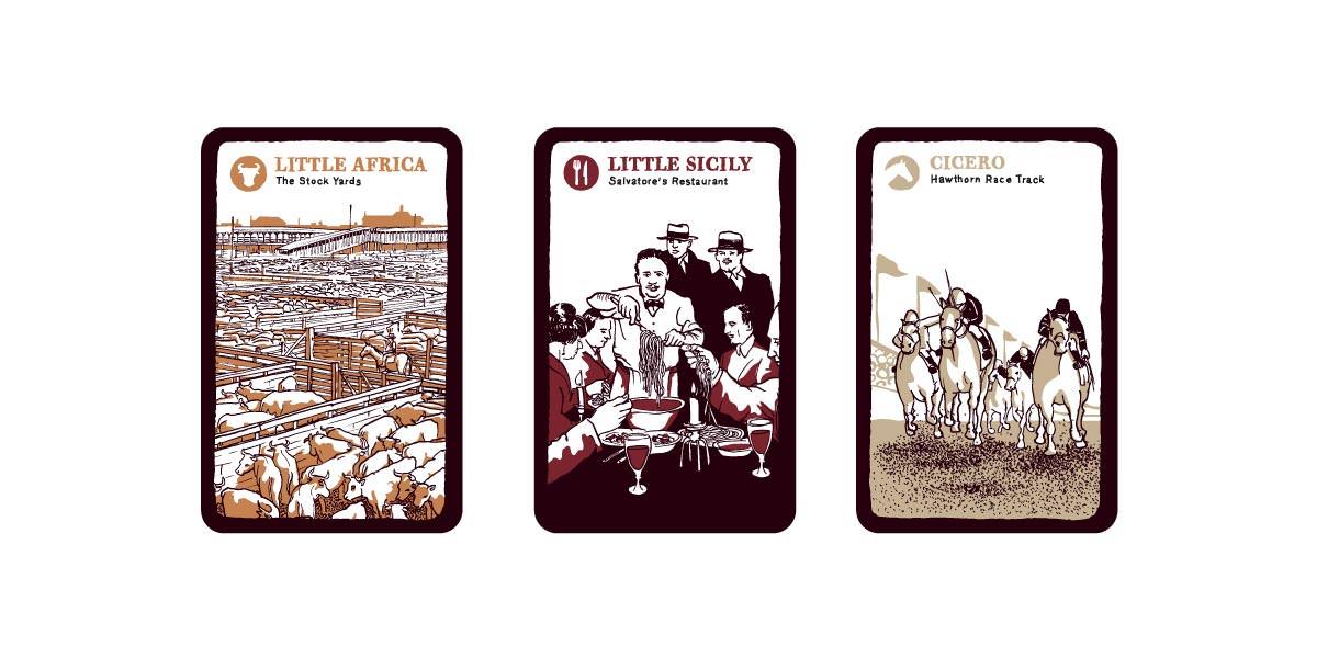 06-slide-bezirkskarten03