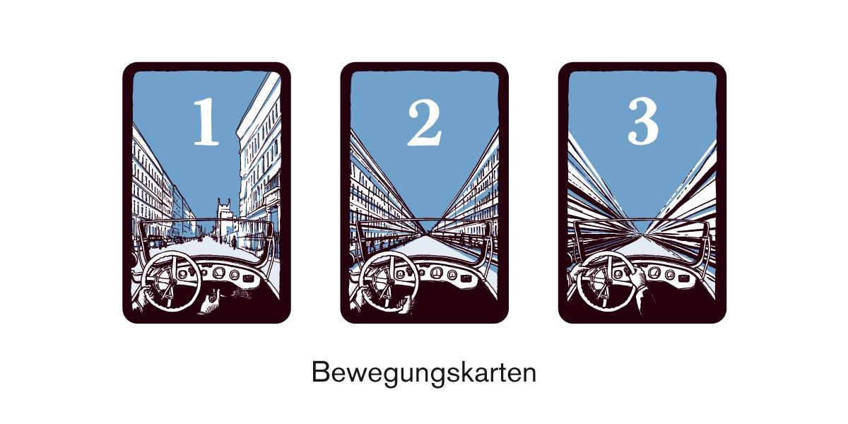 07-slide-bewegungskarten