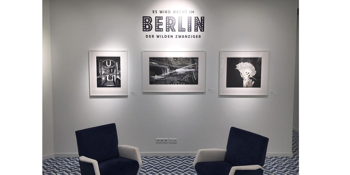 05-slide-taschen-berlin