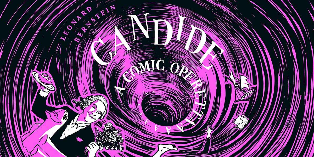 01-slide-termine